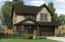 Similar image to future house