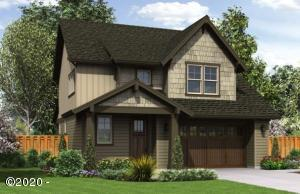 4235 Sequoia Loop, Netarts, OR 97143 - Similar floorplan