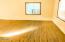 430 SE Gibson Rd, Waldport, OR 97394 - Master Bedroom
