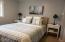 40 Spruce Ct, Depoe Bay, OR 97341 - Bedroom 1