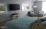 40 Spruce Ct, Depoe Bay, OR 97341 - Bedroom 2
