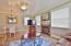 2144 NW Jetty Ave, Lincoln City, OR 97367 - Living room