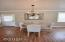 2144 NW Jetty Ave, Lincoln City, OR 97367 - Dining area