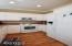 2144 NW Jetty Ave, Lincoln City, OR 97367 - Kitchen