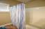 2144 NW Jetty Ave, Lincoln City, OR 97367 - First floor tub/shower