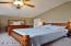 2144 NW Jetty Ave, Lincoln City, OR 97367 - Master