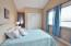 2144 NW Jetty Ave, Lincoln City, OR 97367 - Bedroom 3