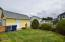 2144 NW Jetty Ave, Lincoln City, OR 97367 - Fenced yard