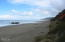 2144 NW Jetty Ave, Lincoln City, OR 97367 - Nearby beach