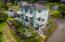 425 NE Williams Ave, Depoe Bay, OR 97341 - Drone 2