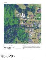 2531 SE Gosling Ln, Waldport, OR 97394 - scan133232789