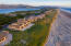 343 Salishan Dr, Gleneden Beach, OR 97388 - 343Salishan-47