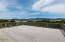 343 Salishan Dr, Gleneden Beach, OR 97388 - Bay view deck