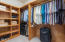 343 Salishan Dr, Gleneden Beach, OR 97388 - Walk in closets in Master Suite