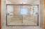 343 Salishan Dr, Gleneden Beach, OR 97388 - Master Suite Shower