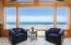 343 Salishan Dr, Gleneden Beach, OR 97388 - Master Suite