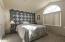 201 NW Alsea Bay Dr, Waldport, OR 97394 - Bedroom