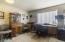 201 NW Alsea Bay Dr, Waldport, OR 97394 - /Bonus Room