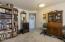 201 NW Alsea Bay Dr, Waldport, OR 97394 - Office/Bonus Room