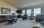 201 NW Alsea Bay Dr, Waldport, OR 97394 - Living Room View