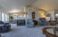 201 NW Alsea Bay Dr, Waldport, OR 97394 - Living to Dining