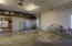 201 NW Alsea Bay Dr, Waldport, OR 97394 - Garage