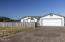 201 NW Alsea Bay Dr, Waldport, OR 97394 - Front of Home