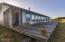 201 NW Alsea Bay Dr, Waldport, OR 97394 - Deck