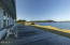 201 NW Alsea Bay Dr, Waldport, OR 97394 - View From Deck