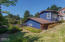1940 NW 33rd St, Lincoln City, OR 97367 -  Lincoln City