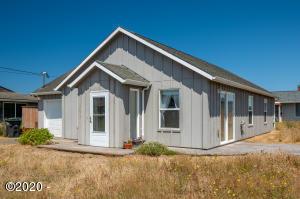 1914 NW Beachview Dr, Waldport, OR 97394 - HOME