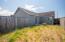 1914 NW Beachview Dr, Waldport, OR 97394 - _NZ68005-HDR-RMLS
