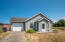 1914 NW Beachview Dr, Waldport, OR 97394 - _NZ68085-HDR-RMLS