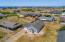 1914 NW Beachview Dr, Waldport, OR 97394 - DJI_0034-HDR-RMLS