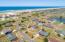 1914 NW Beachview Dr, Waldport, OR 97394 - DJI_0037-HDR-Edit-RMLS