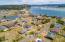 1914 NW Beachview Dr, Waldport, OR 97394 - DJI_0043-HDR-Edit-RMLS
