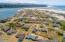 1914 NW Beachview Dr, Waldport, OR 97394 - DJI_0046-HDR-Edit-RMLS