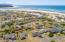 1914 NW Beachview Dr, Waldport, OR 97394 - DJI_0049-HDR-Edit-RMLS