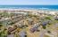 1914 NW Beachview Dr, Waldport, OR 97394 - DJI_0052-HDR-Edit-RMLS