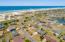 1914 NW Beachview Dr, Waldport, OR 97394 - DJI_0055-HDR-Edit-RMLS