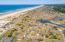 1914 NW Beachview Dr, Waldport, OR 97394 - DJI_0060-HDR-Edit-RMLS