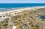 1914 NW Beachview Dr, Waldport, OR 97394 - DJI_0063-HDR-Edit-RMLS