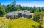 988 Twin Hills Dr SE, Jefferson, OR 97352 - 05_Peter_Braunworth__988_Twin_Hills_Dr5_