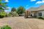 988 Twin Hills Dr SE, Jefferson, OR 97352 - 54_Peter_Braunworth__988_Twin_Hills_Dr53