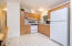 243 SE Quay Ave, Lincoln City, OR 97367 - Kitchen