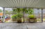 243 SE Quay Ave, Lincoln City, OR 97367 - Lattice & planters