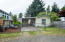 243 SE Quay Ave, Lincoln City, OR 97367 - Fully fenced yard