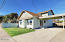 931 SW 50th St, Lincoln City, OR 97367 - Coastal Cottage