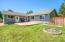 1345 SW Fairway Dr, Waldport, OR 97394 - Fairway-28