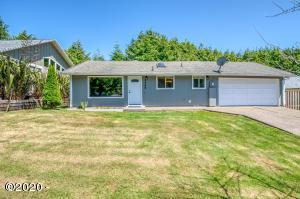 1345 SW Fairway Dr, Waldport, OR 97394 - Fairway-33